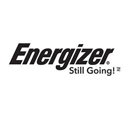 Energizer: Still Going
