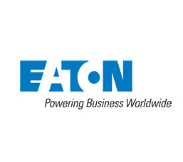 Eaton: Powering Business Worldwide