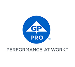 Georgia Pacific: Performance at Work