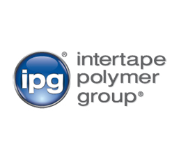 IPG : Intertape Polymer Group