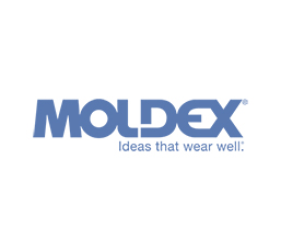 Moldex: Ideas That Wear Well