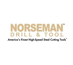 Norseman Drill & Tool
