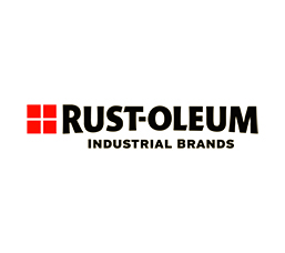 Rust-Oleum Industrial Brands