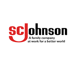 SC Johnson : A Family Company At Work For A Better World