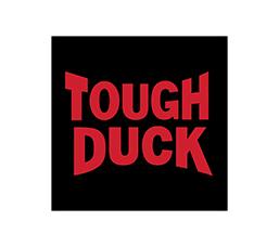 Richlu: Tough Duck