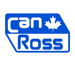 Can-Ross