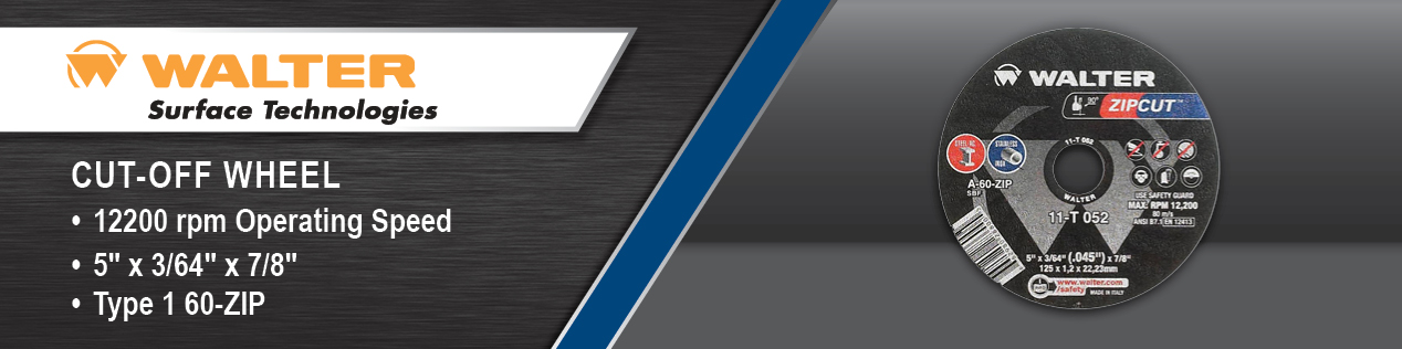 Shop Walter Surface on Fastenal